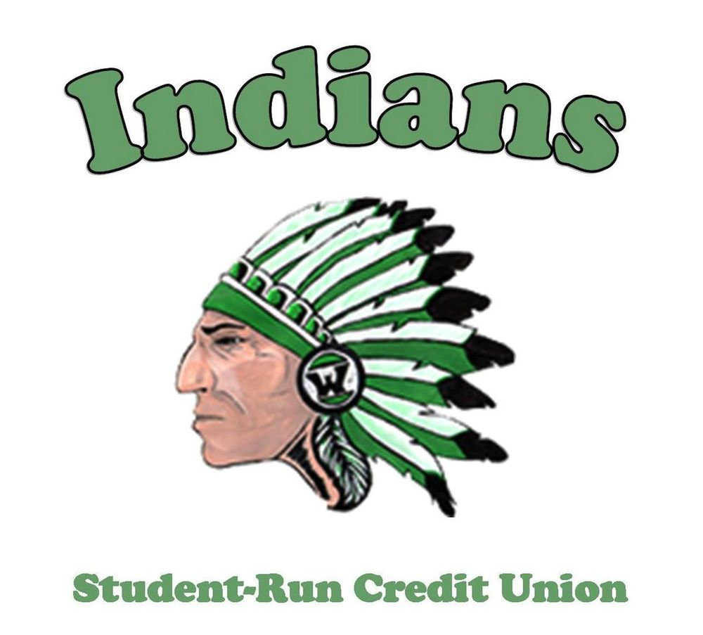 Student-Run Credit Union