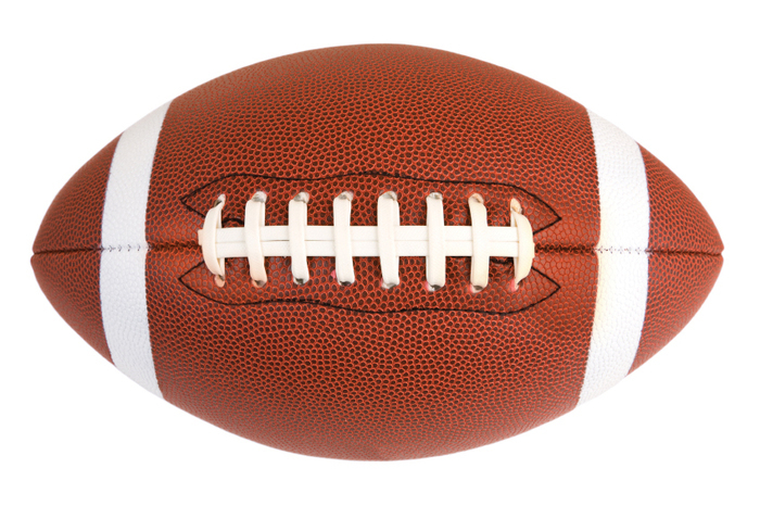 Large_football_small